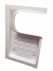 RH C200 SHOWER TRAY WHITE